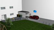 PLATFORM-EXPERT: Поперечные сдвижные парковочные платформы для дополни