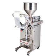 Автомат бюджетный AVLC 50I для упаковки жидких продуктов