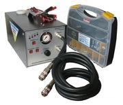 Аппарат для промывки топливной системы smc2001mini